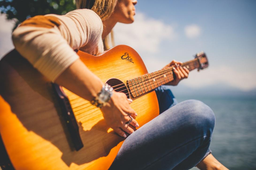 acoustic-925174