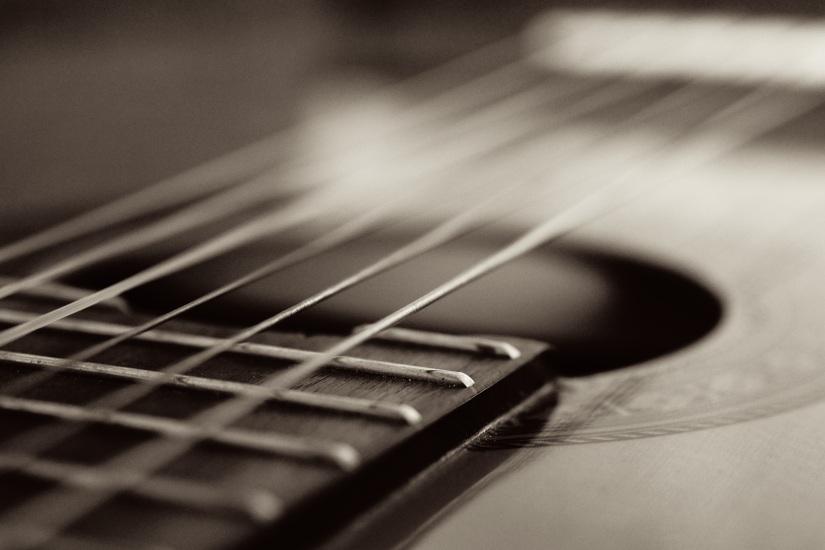 guitar-788512