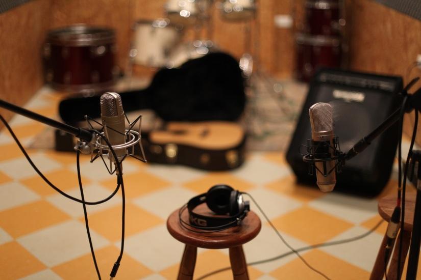 microphone-1003559